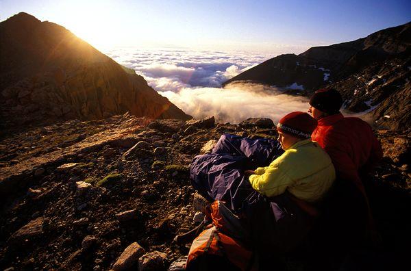 long-peak-rocky-mountains_35971_600x450