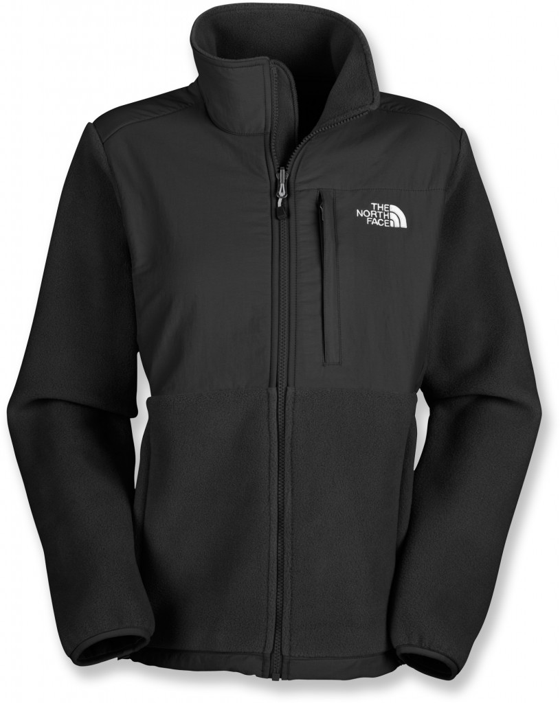 Best Fleece Jackets for 2015 | GNPTG