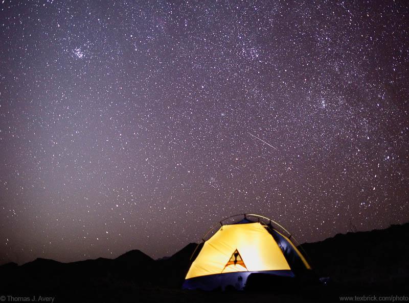 sleeping-under-the-stars