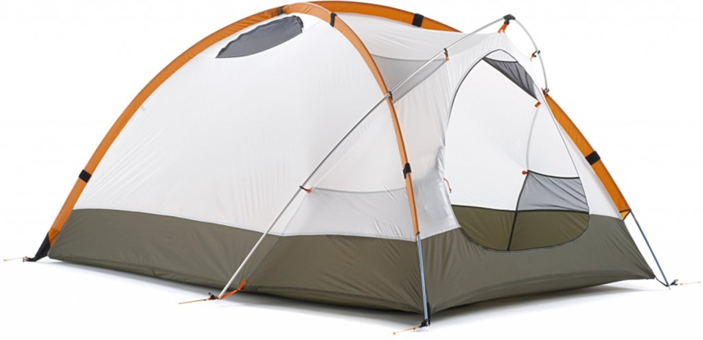 REI Arete ASL 2 Tent  sc 1 st  Glacier National Park Travel Guide & Best REI Backpacking Tents | Glacier National Park Travel Guide