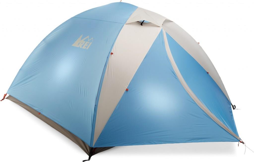 REI Half Dome 4 Tent  sc 1 st  Glacier National Park Travel Guide & Best REI Backpacking Tents | Glacier National Park Travel Guide