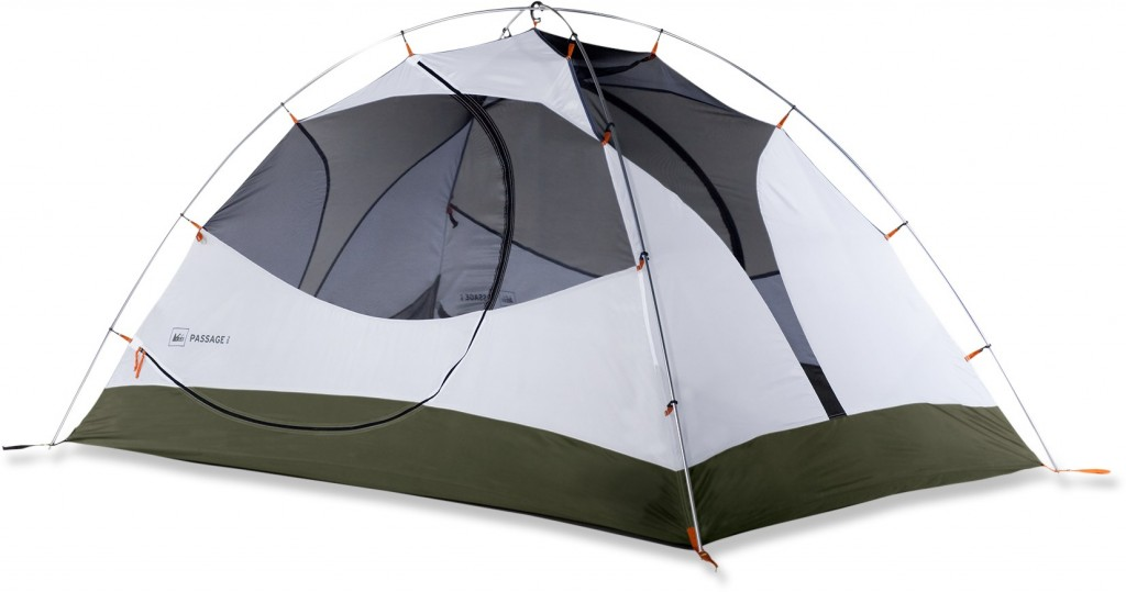REI Passage 2 Tent  sc 1 st  Glacier National Park Travel Guide & Best REI Backpacking Tents | Glacier National Park Travel Guide