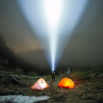 5 Best Backpacking Flashlights