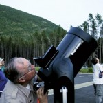 Astronomy Program to Return to Glacier National Park this Summer