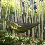 5 Best Camping Hammocks