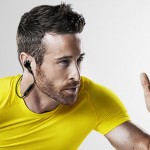Listen to Your Heart with Jabra Sport Pulse Wireless Earbuds