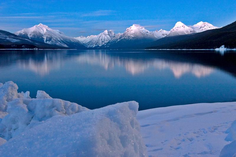 Glacier_National_Park_winter