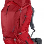 Save Big on the Gregory Baltoro 75 Pack at REI!