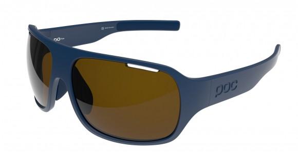 Poc Do Flow Sunglasses