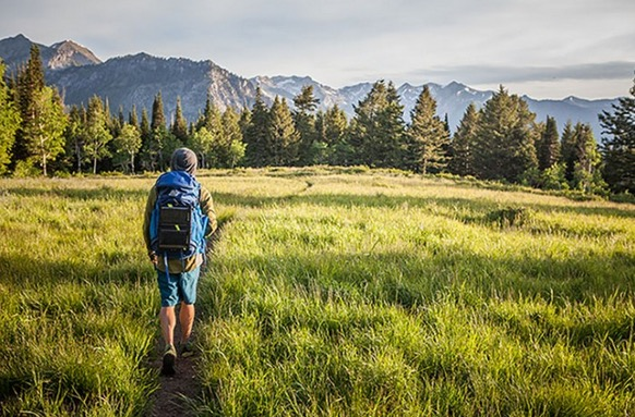 Screen Shot 2015-03-20 at 3.00.23 PM