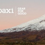 Cotopaxi Wants to Save the World with Outdoor Gear, and You Can Help