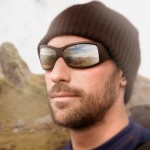 5 Best Sport Sunglasses for the Great Outdoors