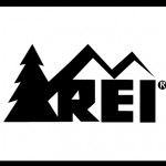 REI Dividends are Here!