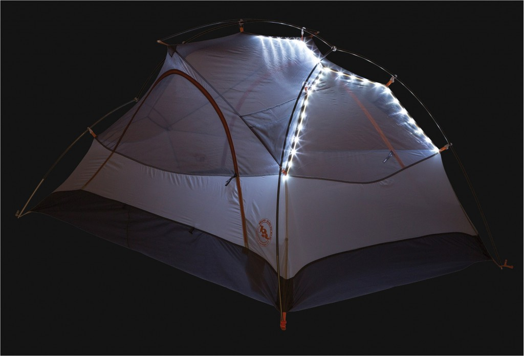 http-::www.rei.com:product:880753:big-agnes-copper-spur-ul-2-mtnglo-tent