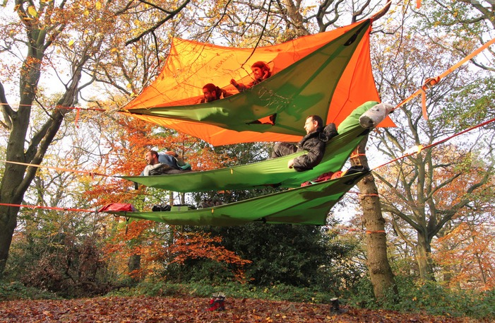 Screen Shot 2015-04-29 at 3.34.20 PM & Tentsile Tents u0026 Hammocks | Camping Tent Hammock Review