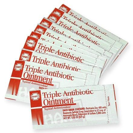 antibiotic-ointment