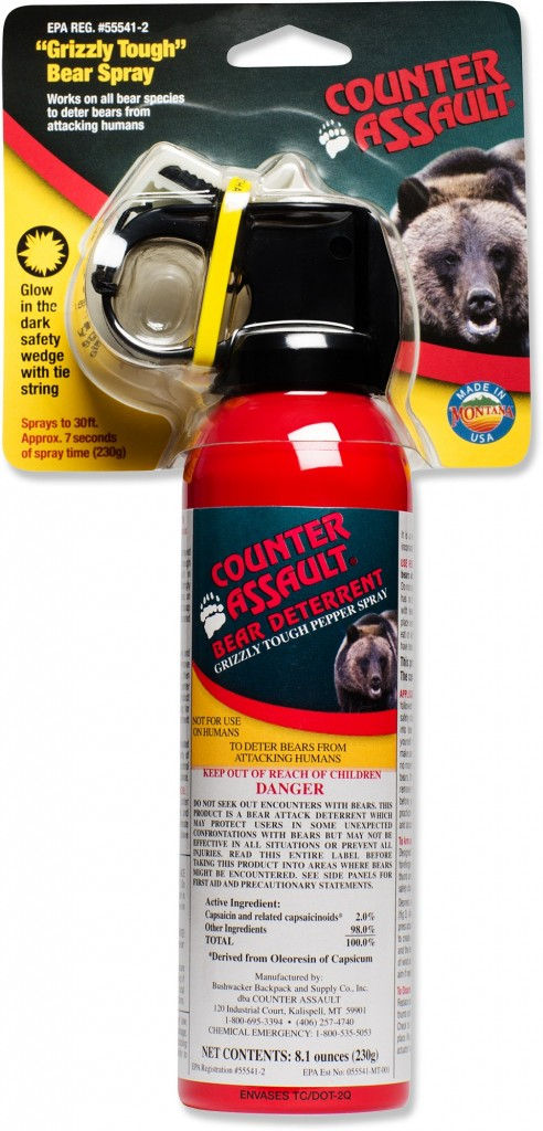 counter-assault-bear-spray