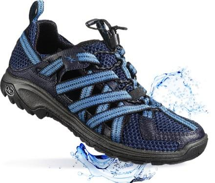 Chaco Outcross Evo 1 Water Shoes