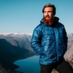 Mountain Hardwear Super Compressor Jacket: Warm, Warm, Warm