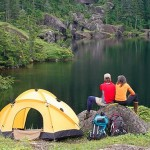 Best Lightweight Tents for Summer Camping