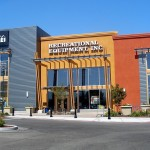 Save HUGE on Outdoor Gear During REI's Anniversary Sale!