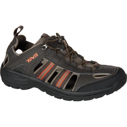 Teva-Kimtah-Sandal