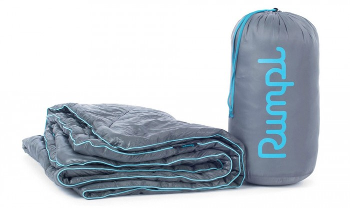 rumpl-blanket