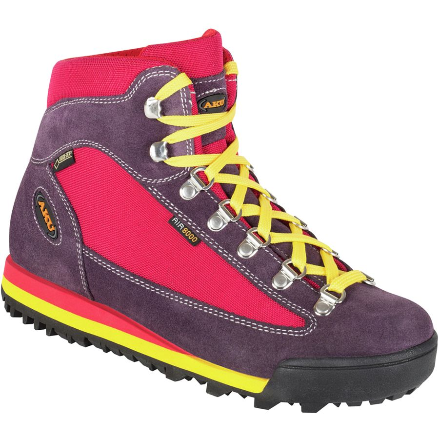 AKU Ultra Light GTX Hiking Boot