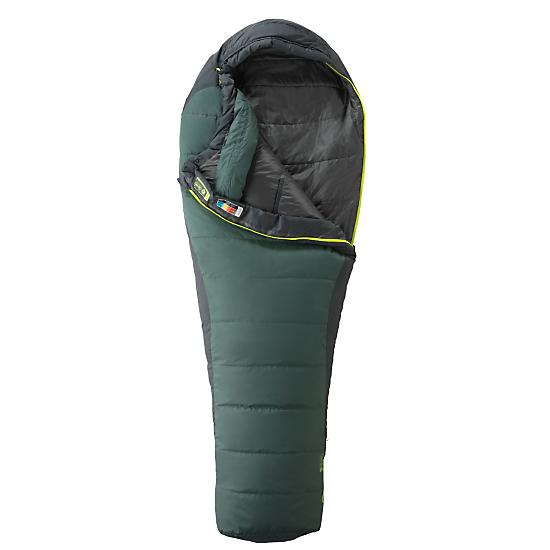 Marmot Electrum 30 Sleeping Bag