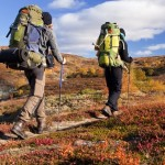 Best Hiking and Camping Gear for 2015