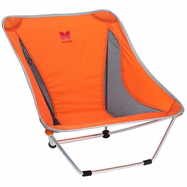 Best Camping Chairs 2015 | Camping Chair Reviews & Ratings
