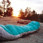 Best Sleeping Bags of 2015