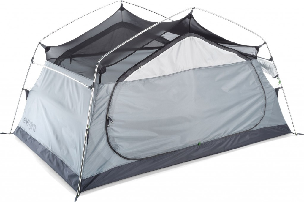 evrgrn Starry Night 2P Tent