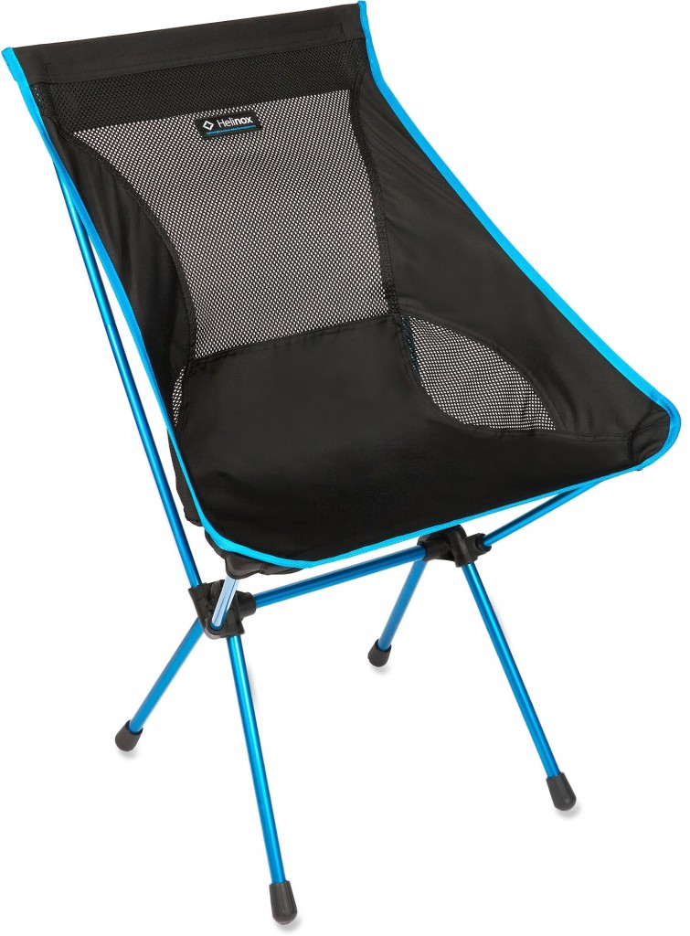 Best Camping Chairs 2015