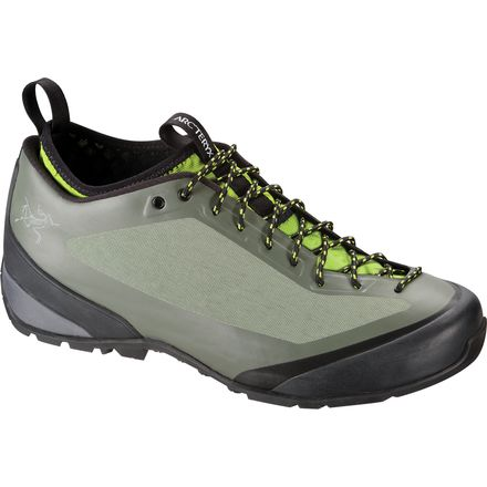 Arc'teryx Acrux FL Approach Shoe