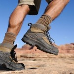 The Best Hiking & Trail Shoes of 2015