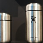Hydro Flasks: An Ideal Solution for Day Trips