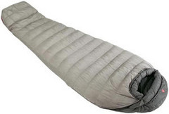 marmot arroyo sleeping bag review