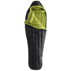 Ing The Best Ultralight Sleeping Bag Reviews Guidance
