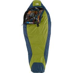 Kid Sleeping Bag Features