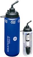 Katadyn Exstream Water Purifier