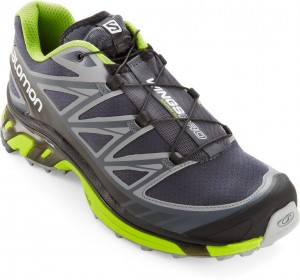 salomon-wings-pro