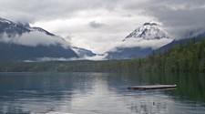 glacier park lake mcdonald