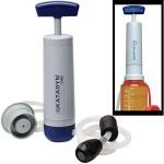 katadyn guide water filter