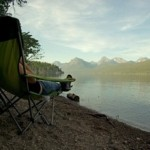 lake mcdonald lake images