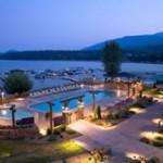 lake whitefish lodging