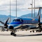 montana airports