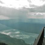 montana weather