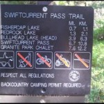 swiftcurrent pass