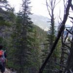 ultralight backpack reviews